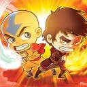 Avatar - Path of Zuko - logo