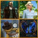 Best of Hidden Object Vol. 2 - logo