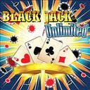 Blackjack Unlimited - logo
