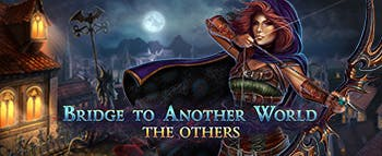 Bridge to Another World: The Others - image