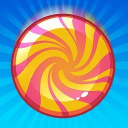Candy Drop -  - logo