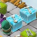 Castles - logo