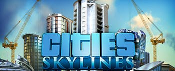 Cities: Skylines - image