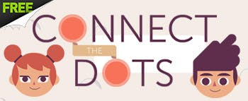 Connect the Dots - image