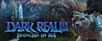 Dark Realm: Princess of Ice - image