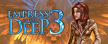 Empress of the Deep 3: Legacy of the Phoenix - image