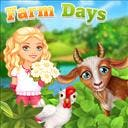 Farm Days - logo