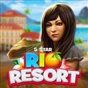 5 Star Rio Resort - logo