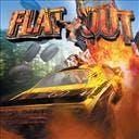 FlatOut - logo