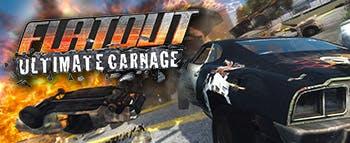 FlatOut: Ultimate Carnage - image