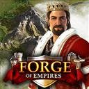 Forge Of Empires - logo