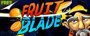 Fruit Blade - image
