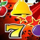 Fruit Slots - logo