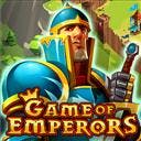 Game of Emperors - logo