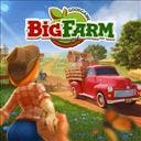 Goodgame Big Farm - logo