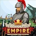Goodgame Empire - logo