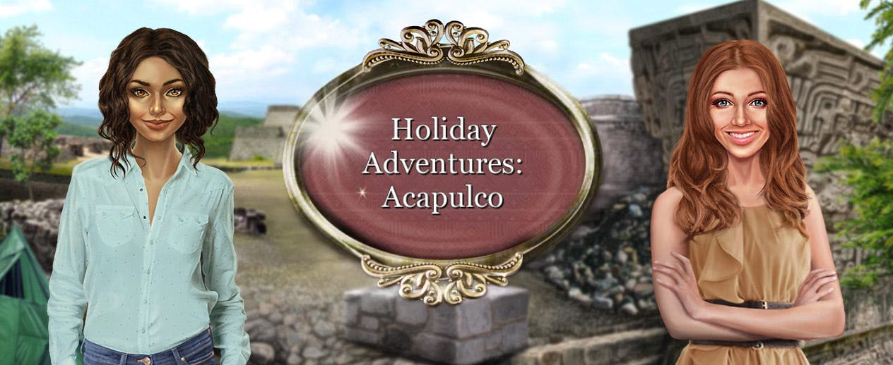 Holiday Adventures: Acapulco - Time to visit Acapulco - image