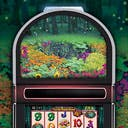 IGT Slots Garden Party - logo