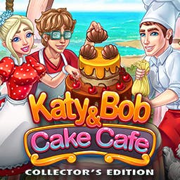 Katy Cake Cafe Collector's Edition big_icon.png?auto=co