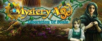 Mystery Age: Liberation of Souls - image