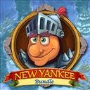 New Yankee Bundle - logo