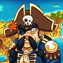 Pirate Slots - logo