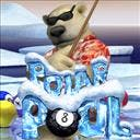 Polar Pool - logo