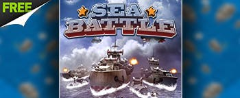 Sea Battle - image