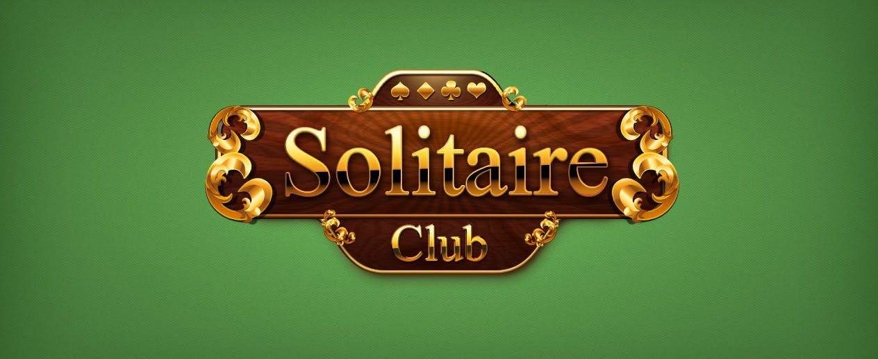 Solitaire Club - How are your solitaire skills?