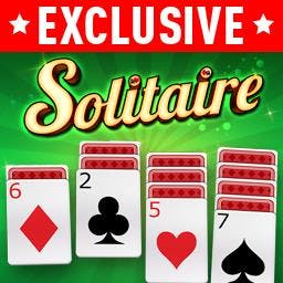 Solitaire with Themes - Play FREE! No download needed. Which theme will you pick in Solitaire with Themes? We make it easy for you to customize your game. - logo
