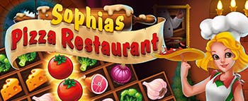 Sophias Pizza Restaurant - image