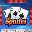 Spades - logo