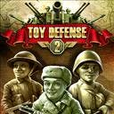 Toy Defense - logo