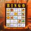 Video Bingo Deluxe - Gobble 'Til You Wobble - logo