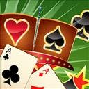 Video Poker - logo