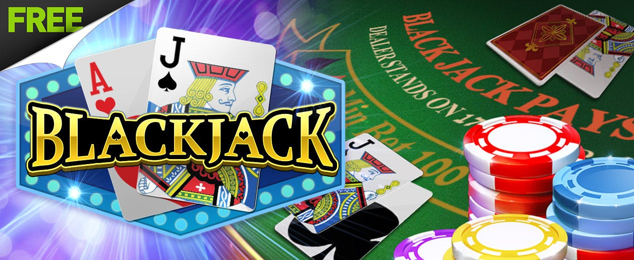 BlackJack+ - Win BIG and start stacking chips today! - image