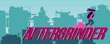 Aftergrinder - image
