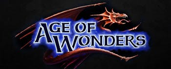 Age of Wonders - image