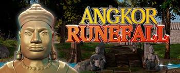 Angkor: Runefall - image
