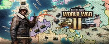 Call of War - image