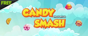 Candy Smash - image