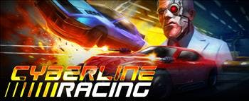 Cyberline Racing - image