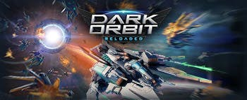 Dark Orbit - image