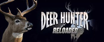 Deer Hunter Reloaded - image