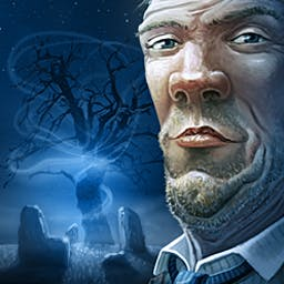 Dr. Lynch - Grave Secrets - Uncover the truth behind the mystery in Dr. Lynch: Grave Secrets! - logo