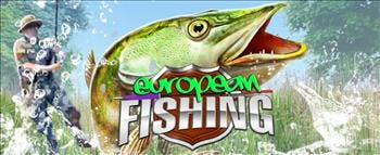 European Fishing - image