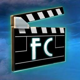 Final Cut The True Escapade -  - logo