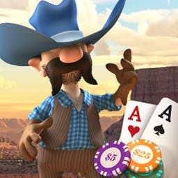 Governor of Poker 2 Premium Edition - Governor of Poker 2 is poker for all skill levels, packed with extra fun! - logo