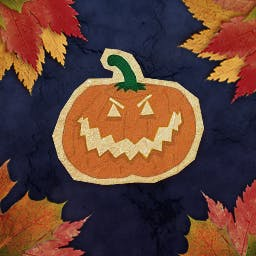 Holiday Jigsaw - Halloween never ends with Holiday Jigsaw!  Scratch that spooky itch with 100 photos.  You choose the number of pieces. - logo