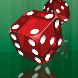 Hoyle Casino Collection 3 - Feeling lucky? Go all in with Hoyle's Vegas-style casino action. Play Hoyle Casino Collection 3 today! - logo